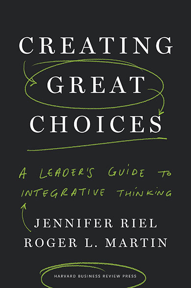 Book-Creating-Great-Choices