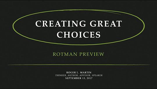 2017.09.13---CGC-at-Rotman-EMBA-Launch